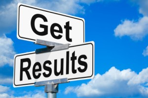 Get Results