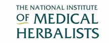 The National Institute of Medical Herbalists (NIMH)