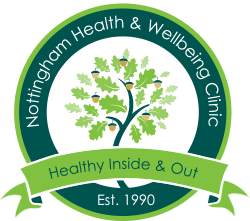 Nottingham Health and Wellbeing Clinic